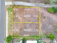Lot 2 - 115 Johnston Street, Bellbird Park, Qld 4300