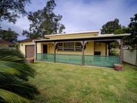 27 Murray Avenue, Forster, NSW 2428