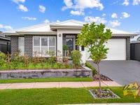 27 Abidi Street, Spring Farm, NSW 2570