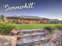 197 Brucedale Drive, Brucedale, NSW 2650