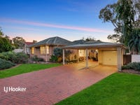 12 Payne Street, Hope Valley, SA 5090