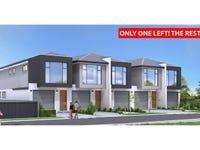 1 to 5/3 Gorman Street, Modbury, SA 5092