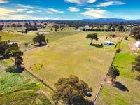 9 Grevillea Grove, Rylstone, NSW 2849