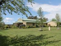 10 Wilson Street, Majors Creek, NSW 2622
