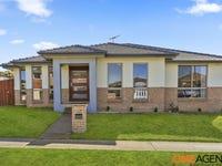24 Broadbent Avenue, Middleton Grange, NSW 2171