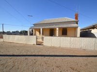 595 Wolfram Street, Broken Hill, NSW 2880