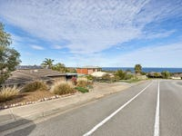 201 Perry Barr Road, Hallett Cove, SA 5158