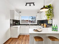 6/30 Kings Road, Brighton-Le-Sands, NSW 2216