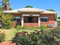 38 Yarrabee Street, Griffith, NSW 2680