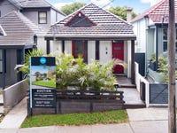 9 King Street, Bondi, NSW 2026