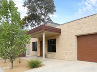 Lot 6, 6 William Street, Clare, SA 5453