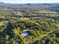 52 Needham Road, Luscombe, Qld 4207
