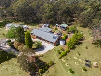 78 Petra Avenue, Clarence, NSW 2790
