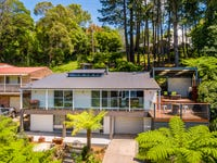 11 Pinedale Place, Kurrajong Heights, NSW 2758