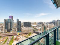 3106/180 City Road, Southbank, Vic 3006