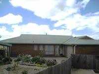 71 Kays Road, Irishtown, Tas 7330