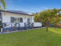127 Trafalgar Avenue, Umina Beach, NSW 2257