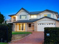 50 Sweetapple Place, Manly West, Qld 4179