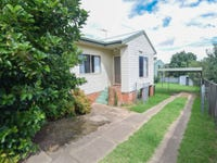 18 Musgrave Street, Young, NSW 2594
