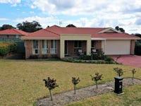 13 Peter Coote Street, Quirindi, NSW 2343