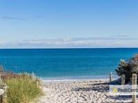 11/40 South Beach Promenade, South Fremantle, WA 6162