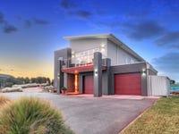 20 Kunzea Place, Springvale, NSW 2650