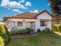 263 Byng Street, Orange, NSW 2800