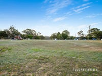 Lot 149, 1449 Hue hue Road, Wyee, NSW 2259