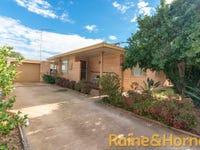 156A Dandaloo Street, Narromine, NSW 2821