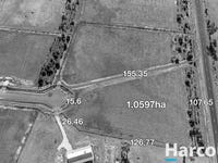 Lot 16 Larkin Close, North Dandalup, WA 6207
