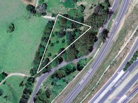 Lot 1 Strouds Road, Bonville, NSW 2450