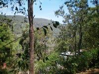 6737 Wisemans Ferry Rd, Gunderman, NSW 2775