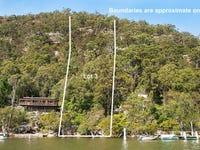 3 Mountain View Estate, Bar Point, NSW 2083