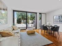 25 Spring Street, Geelong West, Vic 3218