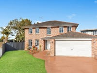 28 Lemongum Place, Alfords Point, NSW 2234