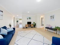 11/27-33 Lake Road, Port Macquarie, NSW 2444