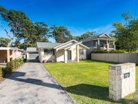 85 Tomaree Road, Shoal Bay, NSW 2315