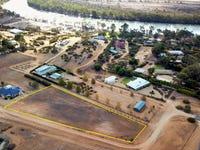 25 Pioneer Landing Drive, Loxton, SA 5333