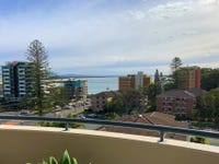 802 Twin Pines 21 Wallis Street, Forster, NSW 2428