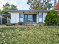 45 Tobruk Avenue, Muswellbrook, NSW 2333