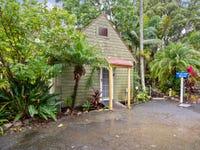 7/10-12 Tropic Lodge Place, Korora, NSW 2450