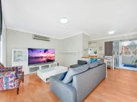 9 Broadford Street, St Andrews, NSW 2566