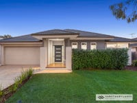 42 Monterey Bay Drive, Sanctuary Lakes, Vic 3030