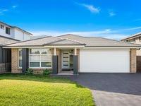 12 Bentley Road, Kembla Grange, NSW 2526