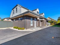 4/86 Canberra Street, Oxley Park, NSW 2760