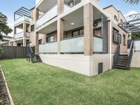 4/26-28 Gover Street, Peakhurst, NSW 2210
