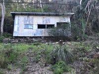 56 Kalinda Road, Bar Point, NSW 2083