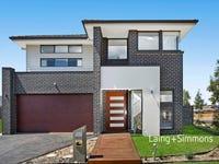 11  Lance Street, Llandilo, NSW 2747
