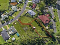 37 Max Graham Drive, Valla Beach, NSW 2448