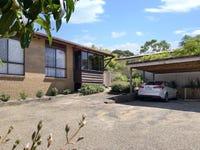 4/16 Merimbola Street, Pambula, NSW 2549